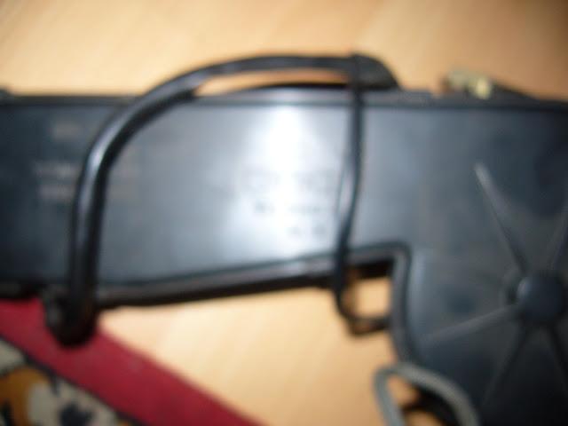 lh3.ggpht.com/_39MI4ePApE4/Swgc2dylk6I/AAAAAAAAAHM/n2_Nx_DelH8/s640/P1050151.JPG