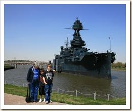 Honey-boys-battleship