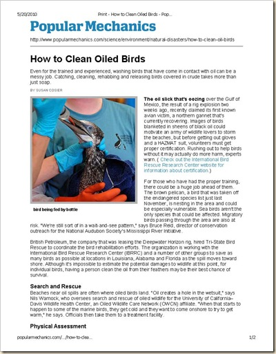Print - How to Clean Oiled Birds - PopularMechanics_Page_1