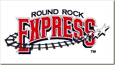 Round_Rock_Express_gif_595x325_crop_upscale_q85