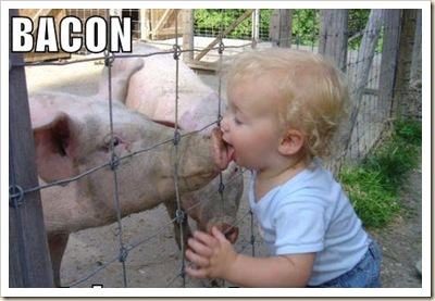 funny-pictures-bacon-not-done