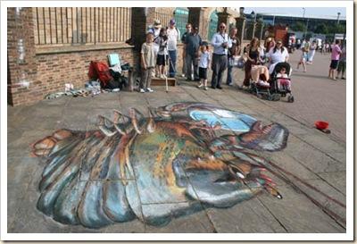 lobster-wrongview