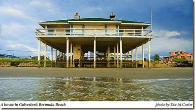 galveston-beach-house