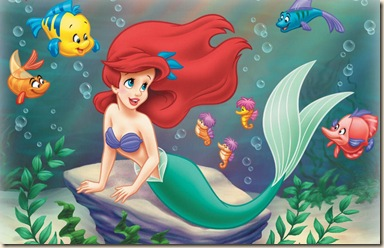 The-Little-Mermaid-classic-disney-6424263-1024-768