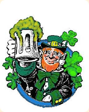 leprechaun_party