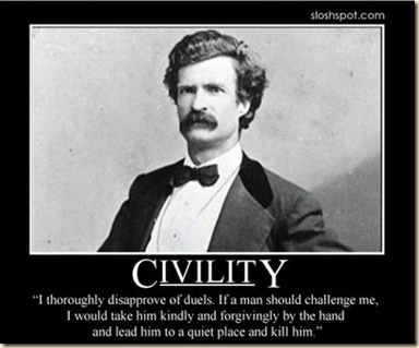 mark_twain_motivational_posters_04