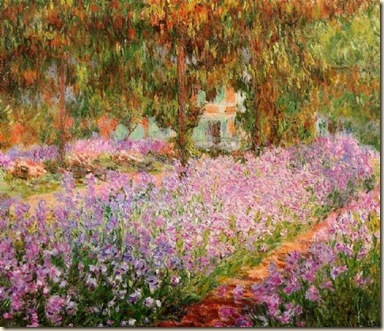 claude-monet-irises-in-monets-garden-79785