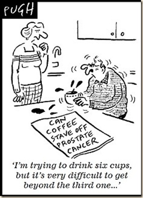 coffee cartoon