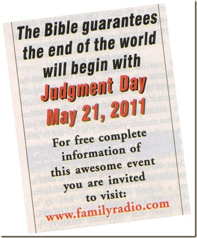 judgment-day-may-21-ad-600