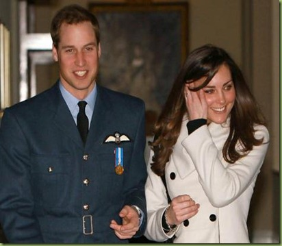 Prince-William-Kate-Middleton