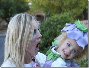 scary momma