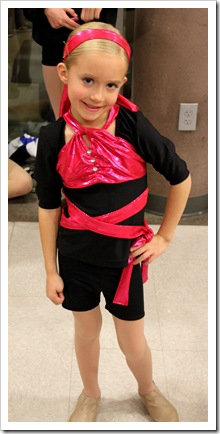 Emma pizazz 12-15-2010 8-06-48 PM