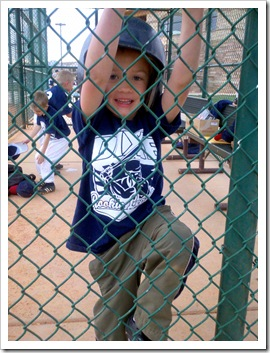 Gabe baseball 4-7-2011 12-44-35 AM