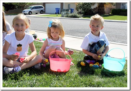 kids - easter 4-21-2011 3-28-37 PM
