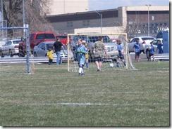 Soccer Spring 10 (2) (Medium)