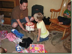 Jenna's 6th Birthday 015 (Medium)