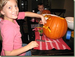 Pumpkin Carving 014 (Medium)