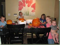 Pumpkin Carving 008 (Medium)