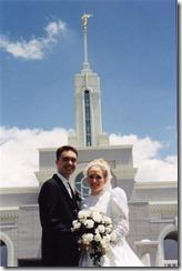 Wedding_day8 (Medium)