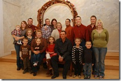 Egley Clan 11-20-10 (6) (Large)