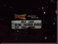 Sonic 002 (Medium)