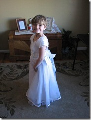 Jenna's Baptism Dress 005 (Medium)