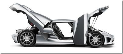 Koenigsegg_CCX_08