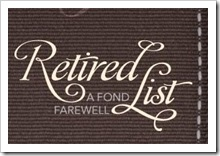 retired_list_thumb[3][1]