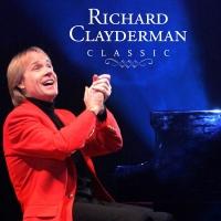 richard clayderman -www.k3lvinmitnick.com