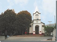 3-CONSEJO-DE-MONUMENTOS-NACIONALES_t