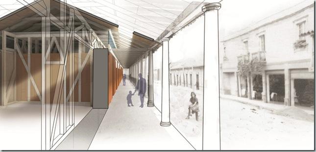 7.Escuela de Arquitectura UC