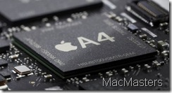 a4-apple-chip-top-1