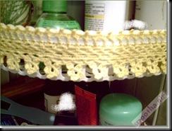 Adorno WC amarelo (3)