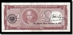 2_2-Colones_Banco-Central-de-Reserva-de-el-Salvador_Thomas-de-la-Rue-&-Company-Limited_1973_2_a