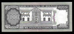 1000_1000-Pesos-Bolivianos_Banco-Central-de-Bolivia_Thomas-de-la-Rue-&-Company-Limited_1982_2_a