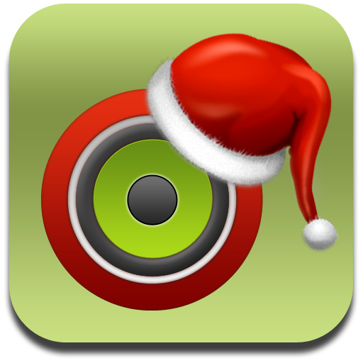 and the app has several christmas related radio stations pre loaded into christmas radio follow this itunes link or search christmas radio in itunes to - What Is The Christmas Radio Station