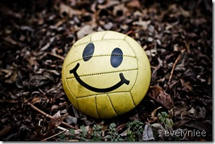 yellow_smiley_face_by_jonschwadron