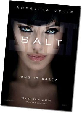 angelina-jolie-salt-movie