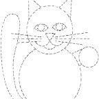 grafomotricidad_22.jpg