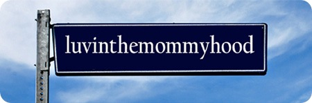 luvinthemommyhood banner