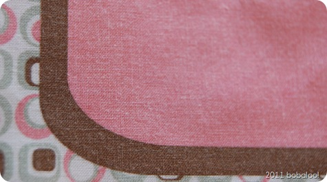 01 06 11 spoonflower fabric pink