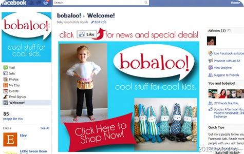2 17 11 facebook landing page