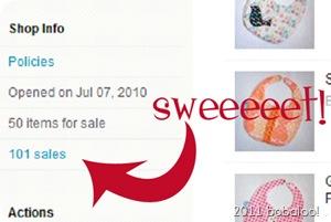 3 1 11 bobaloo! etsy sales