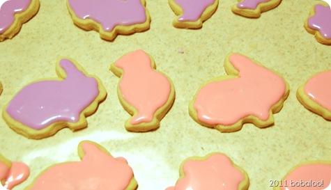 3 15 11 cookies