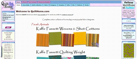 4 14 11 online fabric sources quilt home