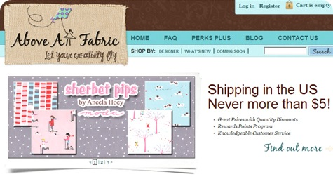 4 14 11 online fabric sources above all fabric