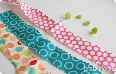 4 26 11 bobaloo fabric bracelet supplies