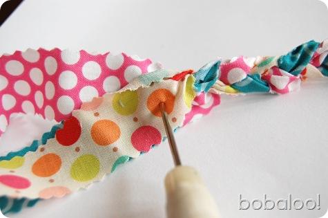 4 26 11 bobaloo fabric bracelet end strips