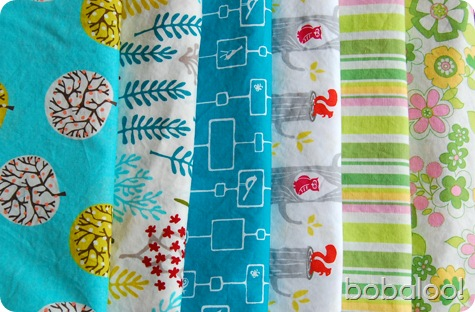 4 29 11 bobaloo all organic cotton fabrics