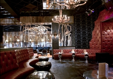 The%20Scorpion%20Bar Featured: John Stefanon Interior Design